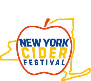 New York Cider Festival